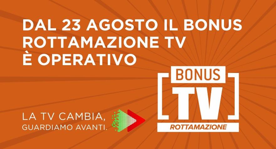 bonus_rottamazione_tv