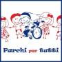 immagine_parco_giochi